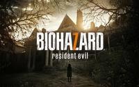 《生化危机7》PC配置公布:有点恐怖
