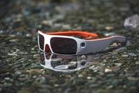 一款实现360度拍摄的Orbi Prime太阳镜