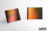 说好碾压SSD呢?Intel Optane无限延期