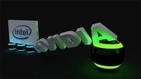 Intel、NVIDIA新品将瞄准游戏本市场