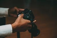 总结15年摄影生涯 告诉你拍照的四大重点