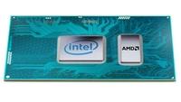传Intel将使用AMD图形技术 与NV协议将到期