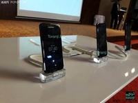 三星新A系曝发布时间 双玻璃+IP68防水