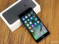 日媒报道称iPhone明年外观将没有改变