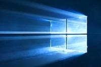 Windows 10爆发:明年底将超越Windows 7