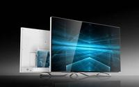 高端市场大屏化 OLED制造成本望降低35%