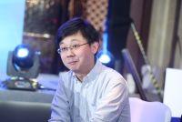 用高端提升品牌调性 Acer宏�产品经理专访