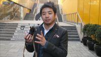 相机逻辑:福伦达10mm f5.6镜头试玩