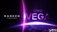 网友PS AMD VEGA游戏跑分:挺像回事