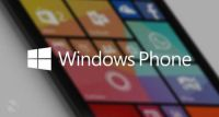 微软员工长文感叹:为何放弃Windows手机?