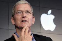 欧盟要罚苹果145亿欧元 这次真摊上事了