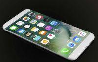 OLED版 iPhone复杂难做 传九月才可能量产