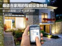 春节不乱买,最适合家用的智能设备推荐