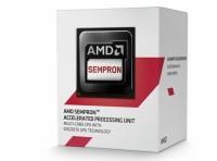 又跟intel顶着干 AMD表示老CPU不清场