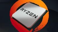 AMD Ryzen美区价格也曝光:8核2000元
