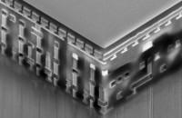 比RAM快千倍 中芯国际投产40nm ReRAM