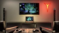 Intel集显画质爆发:全面支持Vulkan