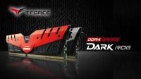 十铨DDR4-3000游戏内存:全球首发四片散热