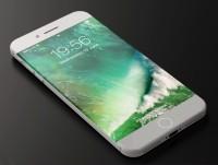3DTouch成本翻番 iPhone8又增新功能?