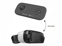为Galaxy S8而生  三星将推新Gear VR