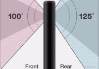 LG G6相机参数曝光 前后都有超广角镜头