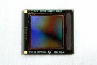 适用于VR的微型OLED屏幕 PPI高达2940