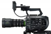 富士推出两支索尼E卡口MK系列电影镜头