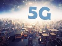 大提速:北京怀柔规划全球最大5G试验外场