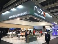 努比亚首次独立参加MWC 国货当自强