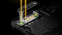 影像系统大革新来临 OPPO 5x新技术发布