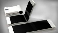 三星注册GALAXY X商标 折叠机量产有谱