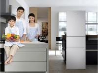 海信三门冰箱3699元 家用三门冰箱精品推荐