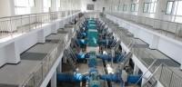 净水器净化的水很安全? 滤芯使用周期才是关键