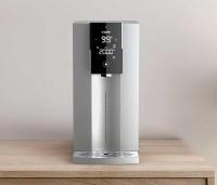 云米X5净水器8999元 小米生态链企业隆重推荐