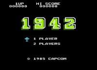 FC经典游戏《1942》已移植至移动平台