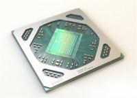推迟至4月18日 AMD RX 580/570发布时间确定