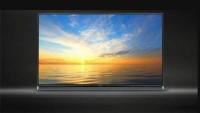 4K电视潜力尚未挖掘完 8K智能电视已经到来?