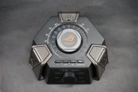 万用盒子 ROG Centurion音频控制器体验