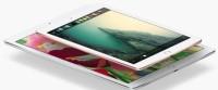 苹果新品即将发布?Apple在线商店下线维护