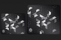 赛睿QcK Limited和QcK+Limited鼠标垫京东首发