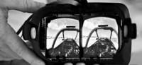 VR新鲜报:无敌了!毛子军用VR头盔控制无人机
