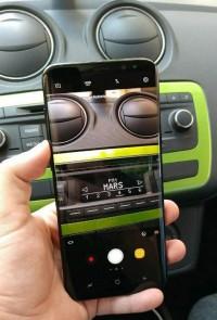 三星S8发布在即 传国行版跑分成绩超17万