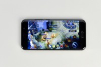 游戏最佳拍档 Xplay6上玩王者荣耀体验过人