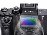 因成本降低原因 索尼感光元件业务收入大升