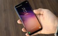 三星研发手机4K屏 Galaxy S9有望率先采用