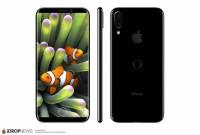 一颗肾可能不太够 iPhone 8售价或破7000元
