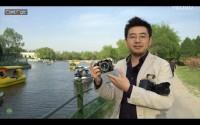 相机逻辑:松下GH5/索尼A7SII/佳能5D4谁是视频最强机?