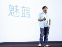 专访魅族高级副总裁李楠:魅蓝E2肯定是百万级的产品