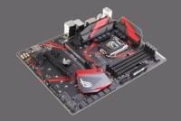 极致电竞体验!华硕ROG STRIX B250H主板评测