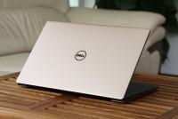 Surface Laptop和XPS 13怎么选?看了这个就不纠结